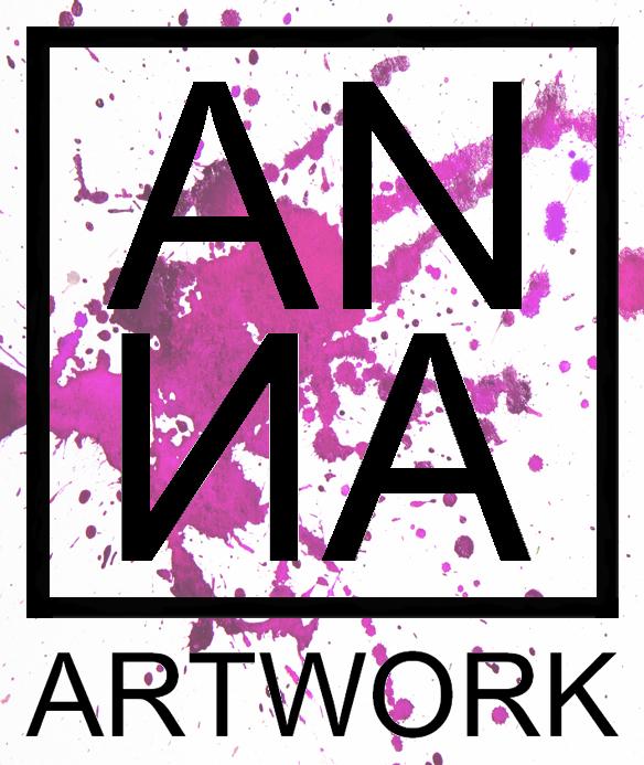 anna-artwork.de