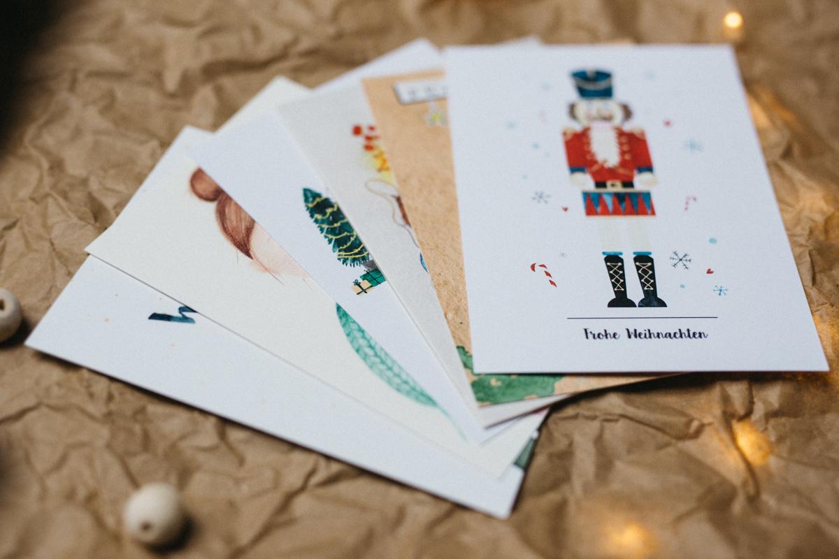 Postkartenaktion (10 von 13)